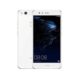 Huawei smartphone P10 LITE WIT kopen