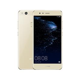 Huawei smartphone P10 LITE GOUD kopen