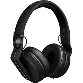 Pioneer DJ hoofdtelefoon HDJ 700 K