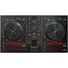 Pioneer DJ set DDJ-RB