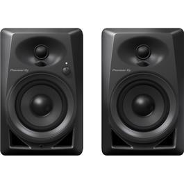 Pioneer luidsprekers DM 40