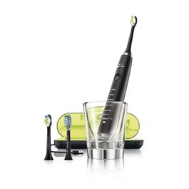 Philips Sonicare DiamondClean HX9353 56