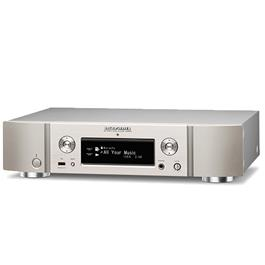Marantz home cinema systeem NA6005/N1SG