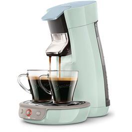 Philips Senseo Viva Café Munt HD7829-20