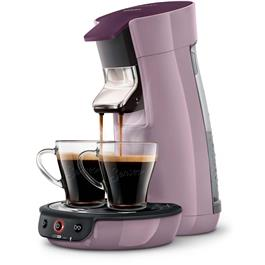 PHILIPS SENSEO Viva Caf? HD7829/40 Lila kopen