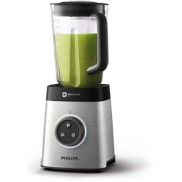 Philips blender HR3653 00