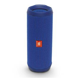 JBL portable speaker FLIP 4 Blauw