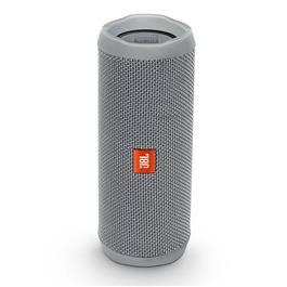 JBL portable speaker FLIP 4 Grijs