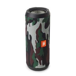 JBL portable speaker FLIP 4 Squad