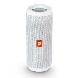 JBL portable speaker FLIP 4 Wit