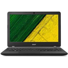 Acer laptop Aspire ES 13 (ES1-332-C2P5)