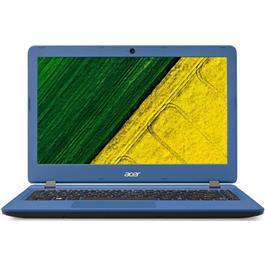 Acer laptop Aspire ES 13 (ES1-332-C39Y)