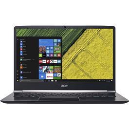 Acer NB Swift 5 SF514-51-5330 BLACK