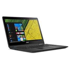 Foto van Acer 2-in-1 laptop Spin 5 (SP513-51-552G)