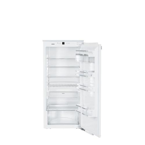 Liebherr koelkast (inbouw) IK2360-20