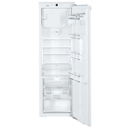 Liebherr koelkast inbouw IKBP3564 20