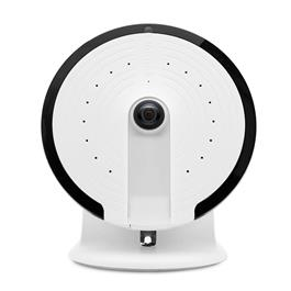 Smanos beveiligingscamera PT-180H