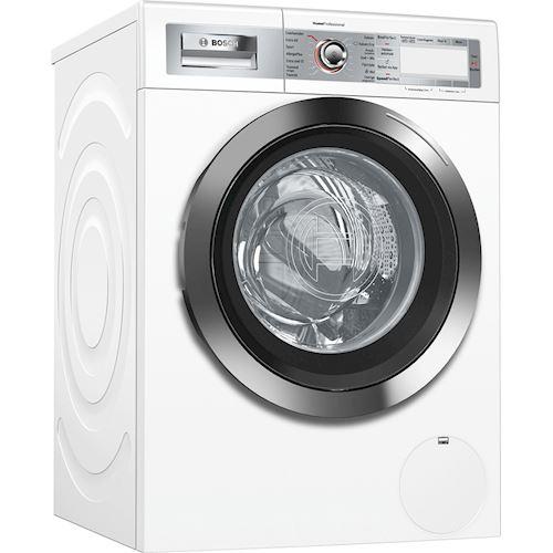 Bosch HomeProfessional wasmachine WAYH2742NL - Prijsvergelijk