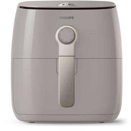 Philips Airfryer HD9621-80 Viva Silk Beige