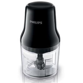 Philips hakmolen HR1393 90