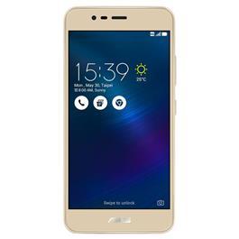 ASUS ASUS Zenfone Max 5.2 inch 3Go 32Go Sand Gold (ZC520TL-4G103WW)