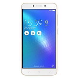ASUS ASUS Zenfone Max 5.5 inch 3Go 32Go Sand Gold (ZC553KL-4G032WW)