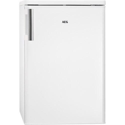 AEG koelkast RTB51411AW - Prijsvergelijk