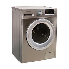 Thomson wasmachine TW814INOXEU - Prijsvergelijk