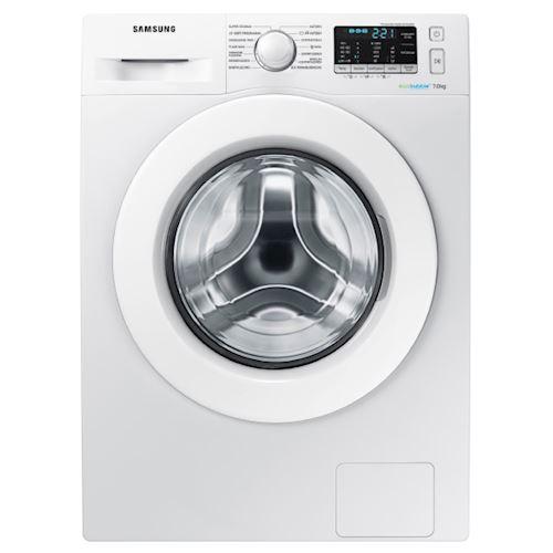 Samsung wasmachine WW70J5585MW/EN