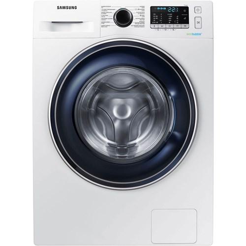 Samsung wasmachine WW70J5525FW/EN - Prijsvergelijk