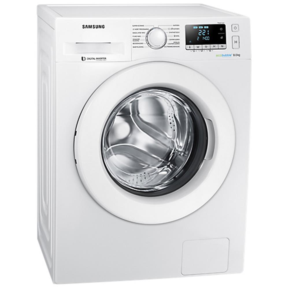 samsung wasmachine ww80j5436mw en bcc nl