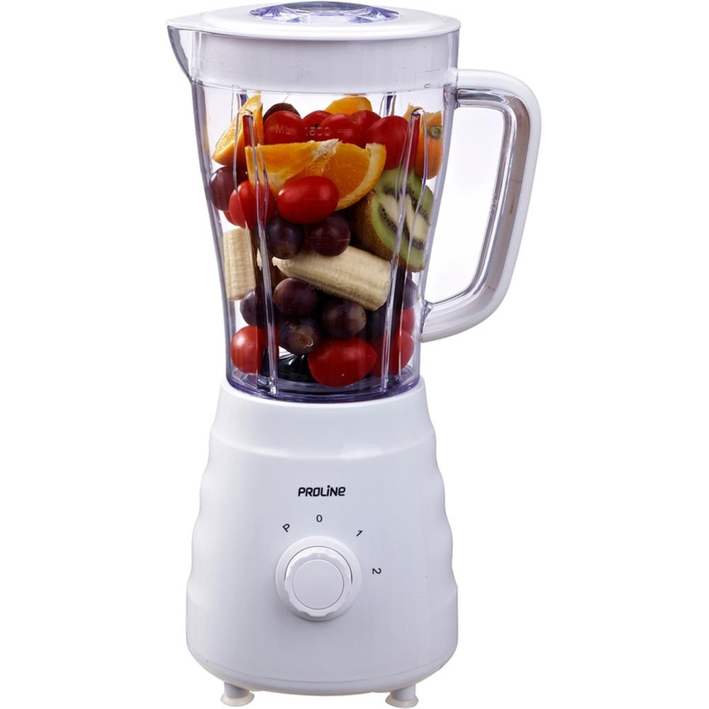 Proline blender PTB15 TABLE BLENDER