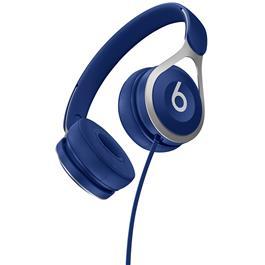 Beats by Dr. Dre Beats EP Stereofonisch Hoofdband Blauw