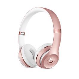 Apple Beats Solo3 Wireless Stereofonisch Hoofdband