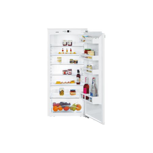Liebherr koelkast (inbouw) IK2320-20 - Prijsvergelijk