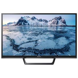 Sony LED TV KDL32WE610BAEP