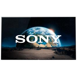 Sony 4K Ultra HD TV KD65A1BAEP