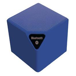 Bigben portable speaker BT14BL