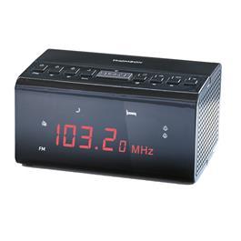 Thomson wekkerradio CR50