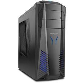 Medion desktop computer X5371 G