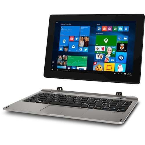 Medion tablet E1239T