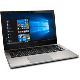 Medion laptop S3409 F5