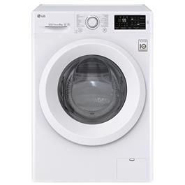 LG wasmachine F4J5TN3W - Prijsvergelijk