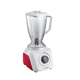 Bosch blender MMB21P0R