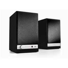Audioengine HD3 ZWART