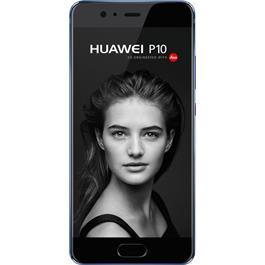 Huawei smartphone P10 BLAUW kopen