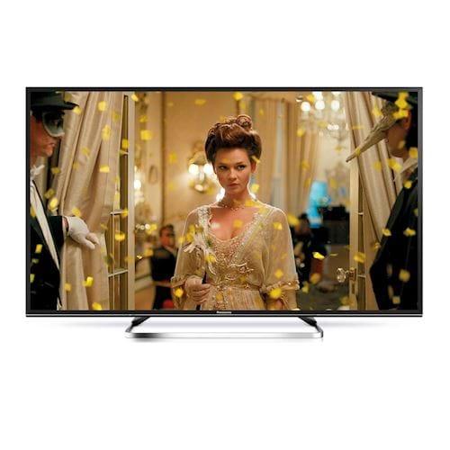 Panasonic LED TV TX 32ESW504S
