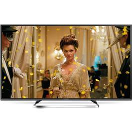 Panasonic Led Tv Tx-49esw504s