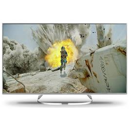 Panasonic 4K Ultra HD TV TX-50EXW734