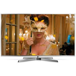 Panasonic 4K Ultra HD TV TX-58EXW784